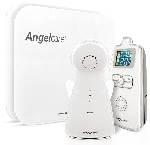 Angelcare Monitor de movimiento y sonido