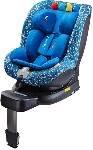 Silla auto grupo 0+,1 I-Size Enjoy & Dream azul