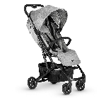 Silla paseo MINI BUGGY XS