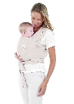 Cocoon Baby wrap fular