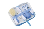 kit aseo baby care