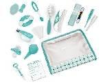 Kit de cuidados del bebe