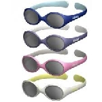 gafas mini kid +12 surtidas lila azul lima rosa