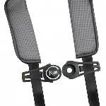 Agrupador cinturon