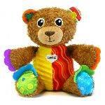 TED MI PRIMER OSITO