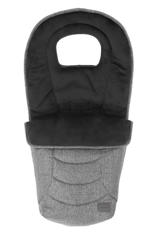 Saco de silla Oyster3