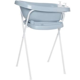 baño con soporte Thermo-bath FABULOUS