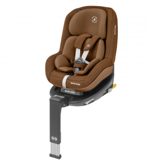 Maxi-cosi PEARL PRO2 I-SIZE asiento para base